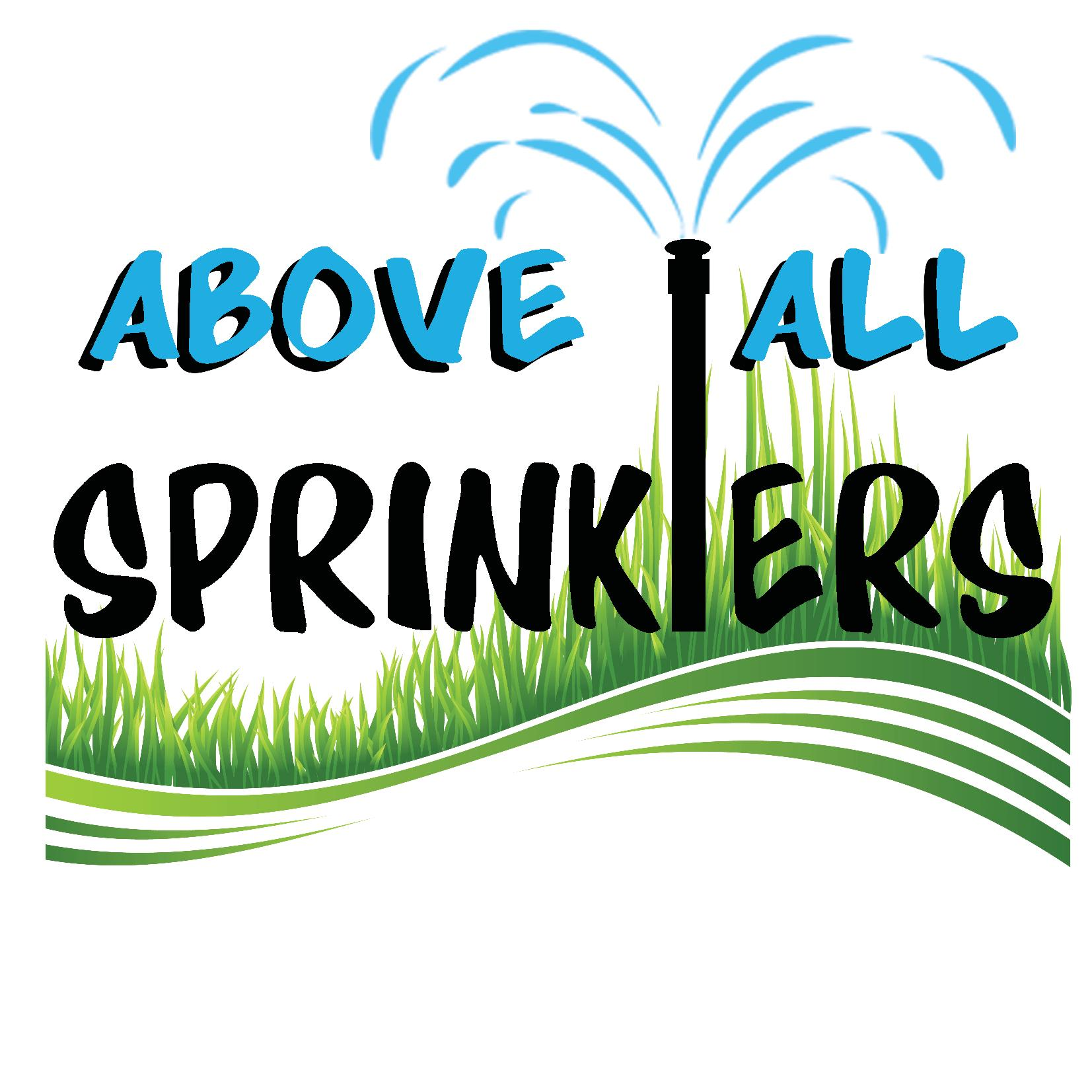 sprkinker service south florida